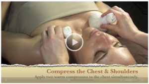 thai stem massage course sample 4